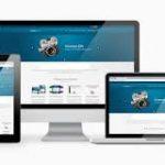 Jasa Pembuatan Program Aplikasi Tangerang