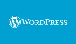 Cara install Wordpess di Localhost dengan XAMPP