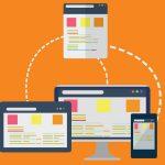 jasa pembuatan website toko online profesional di tangerang banten